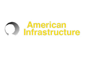 Clients-AmericanInfrastructure