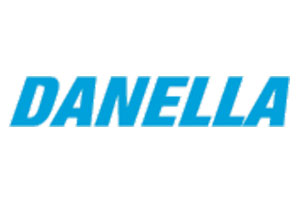 Clients-Danella