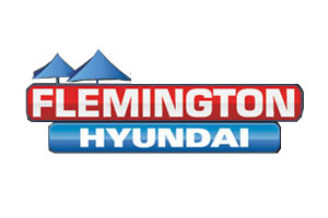 Clients-FlemingtonHyundai