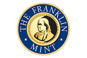 Clients-FranklinMint