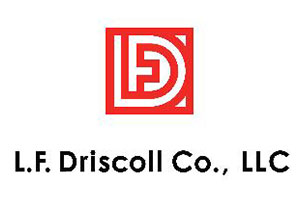 Clients-LFDriscoll