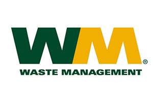 Clients-WasteManagement