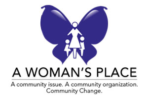 Clients-WomansPlace