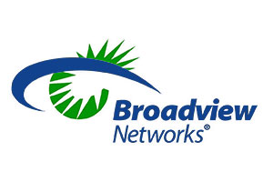 Partners-Broadview