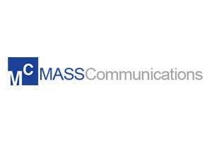 Partners-MassCommunications