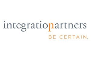 Partners-integrationpartners